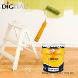 Super Advanced multifonctionnelle Couche de primaire de la peinture de mur extérieur