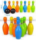 OEM 최신 판매 플라스틱 아이들 아이 볼링을 하는 장난감