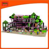 Парк батут лабиринт для детей в зоне или играть центральную
