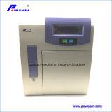Clinic Items ISE Electrolyte Analyzer (EL-1100C)