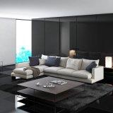 Preço Home moderno do sofá da mobília do competidor