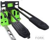 Selbstladen-Gabelstapler für Ford Van