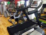エアロバイクまたは練習機械か適性装置