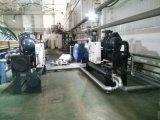 Энергосберегающий охладитель воды компрессора винта охлаженный водой/промышленное цена охладителя винта