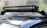 17inchクリー族SUV ATVのトラック(GT3301-100W)のための明るい車LEDのライトバー