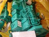 6bt5.9-G1 86kw/1500rpm Echte Diesel van Dcec Cummins Generator/Motor