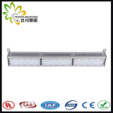 LED-lineares Licht, 150W lineare LED Highbay helle LED industrielle Lichter, lineares Highbay Licht des Lager-LED