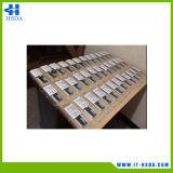 835955-B21 16GB (1X16GB) 2r X8 DDR4-2666 eingetragener intelligenter Speicher-Installationssatz