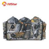 Ferramentas Barra de aço ferramenta Sacos para embalagem Tote