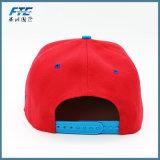 عادة علبة تطريز [سبورتس] علامة تجاريّة [سنببك] قبعات