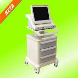 Strumentazione portatile di Hotsale Hifu per la macchina antinvecchiamento