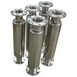 Água forte Magnetizer para tratamento de água