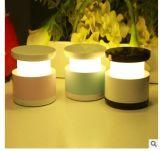 El bebé embroma la luz industrial de la decoración de escritorio de la lámpara de la fábrica ligera LED de la venta al por mayor