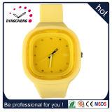 Ver la promoción de Material de silicona Jelly Watch para niños