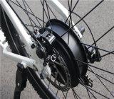 27.5電気バイク都市Eバイク48V 500W山Ebike