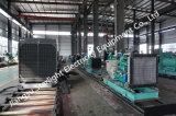 3段階50Hz 400kw/500kVA Yuchaiのディーゼル電気発電機(YC6T660L-D22)