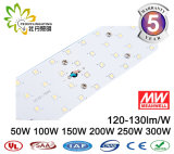 Der Fabrik-IP65 industrielles 300W lineares LED hohes Bucht-Licht Preis-des Lager-