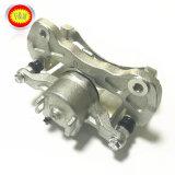 Авто двигатель 4605A201 тормозной суппорт детали для автомобилей Nissan