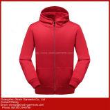 Sweat-shirt à capuche de haute qualité personnalisés, des sports Hoodies (T236)