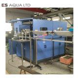 飲料水のびんの伸張のブロー形成機械