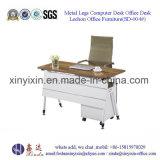 مكتب بيتيّة مدرسة تعليم إستعمال ميلامين ملاكة طاولة ([سد-009])
