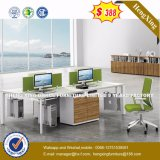 Bon prix Zone d'attente d'organiser Office Desk (UL-MFC554)