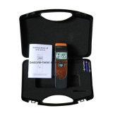 L'oxygène (O2) Détecteur de gaz SPD201,l'oxygène du détecteur de fuite, la pureté de l'analyseur d'oxygène portatif,portatifs de 25 % de O2 Monitor, oxygen monitor ,avec 0,1%Vol Résolution et l'alarme