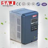 Преобразователь частоты мотора насоса SAJ для постоянн давления воды