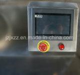 Les modèles ZL-200 Panier granulateur avec écran tactile
