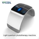 특허 디자인을%s 가진 Quantum 가벼운 Phototherapy 기계