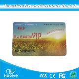 Faible coût 125kHz T5577 Carte de clés de l'hôtel RFID pour Onity Saflok / / / / Beline Salto Betech