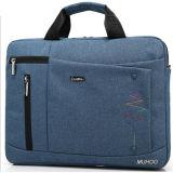 Form-Laptop-Stadtstreicherin-Handtaschen für Computer (MH-8012)