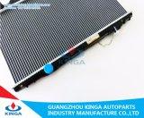 Radiador auto del coche para el OEM de Toyota Cressida 89-92 S/R/Yx80 Mt 16400-35470