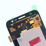 Toque+LCD Samsung J5 White