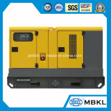 글로벌 Warranty Cummins Kta38-G2 Engine 60Hz/50Hz 600kw/750kVA Diesel Generator Set