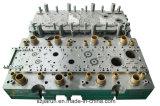 tôle d'estampage meurt pour le moteur du rotor de lamination le noyau du stator
