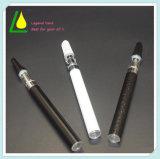 Batterie de vaporisateur de Ccell de crayon lecteur de la cigarette 350mAh Cbd Vape d'E