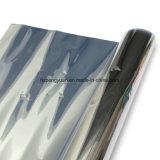 Pellicola metallizzata vuoto per stampa