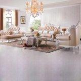كلاسيكيّة جلد أريكة يثبت لأنّ يعيش غرفة أثاث لازم (958)