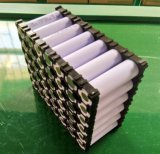 E手段電池のためのリチウムイオン電池のパック25.9V 15ah LiFePO4電池のパック