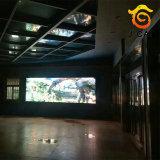 Tablilla de anuncios a todo color de interior de LED de Epistar Mbi5124 P2.5 SMD