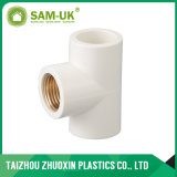 Zhejiang, 투관을 감소시키는 ASTM D2466 PVC
