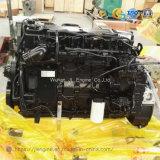 Qsb6.7 dislocación Qsb6.7-C260 del motor diesel 260HP 6.7L para el excavador