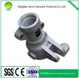 La fusion d'alluminio di investimento di precisione ferro/dell'acciaio inossidabile muore il pezzo fuso di sabbia