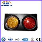 Licht des Schlussteil-LED mit Adr-Bescheinigung