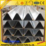 TスロットIndustrial&#160のためのアルミニウム放出の製造業者; 材料
