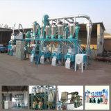 Lieferant/Hersteller der Korn-aufbereitenden Maschine (20t)