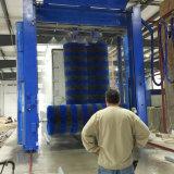 Máquina automática da lavagem do barramento para a máquina automática do carro do equipamento da limpeza do caminhão