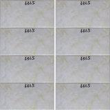 bouwmateriaal van 300X600mm Verglaasde de Ceramische Tegel van het Decor van het Huis van de Muur (6365)