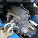7ton diesel Vorkheftruck met de Motor van Japan met Goede Kwaliteit